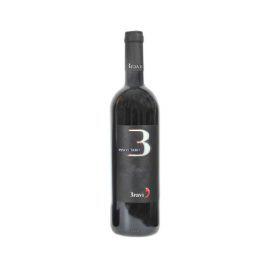 Pinot-nero-garfagnana-vino-268×268