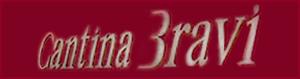 Cantina Bravi, vini della Garfagnana – Lucca
